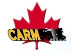 Canadian Association of Railway Modelers