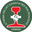 Ottawa Valley Associated Railroaders